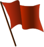 111px-red_flag_waving_svg