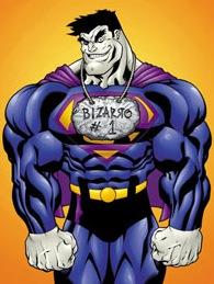 bizzaro1